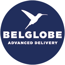 BELGLOBE – GLOBAL LOGISTICS SERVICES