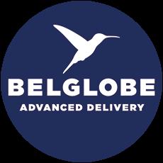 BELGLOBE – GLOBAL LOGISTICS SERVICES